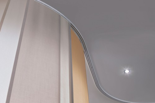 Ozshade Panel Glide 6
