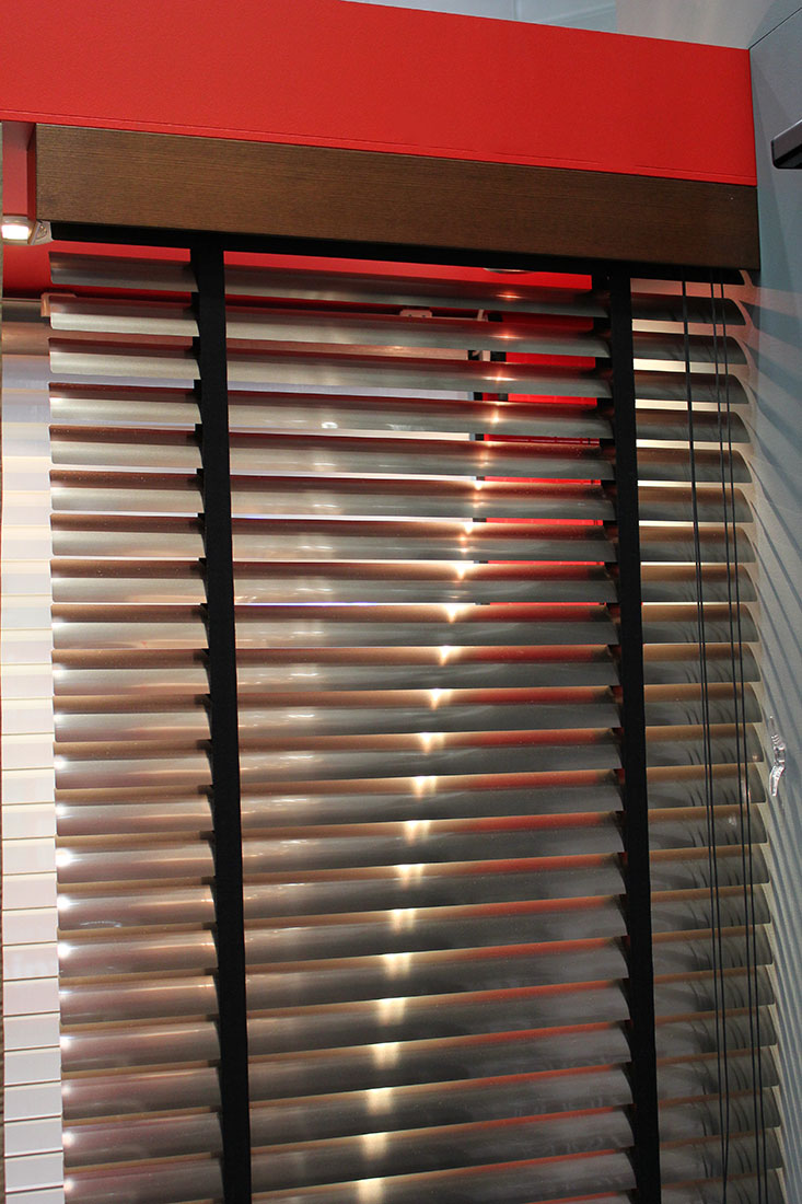 Ozshade Venetians Blinds 4