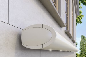 Ozshade Folding Arm Awnings 11