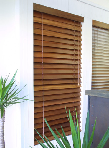 Ozshade Venetians Blinds 5