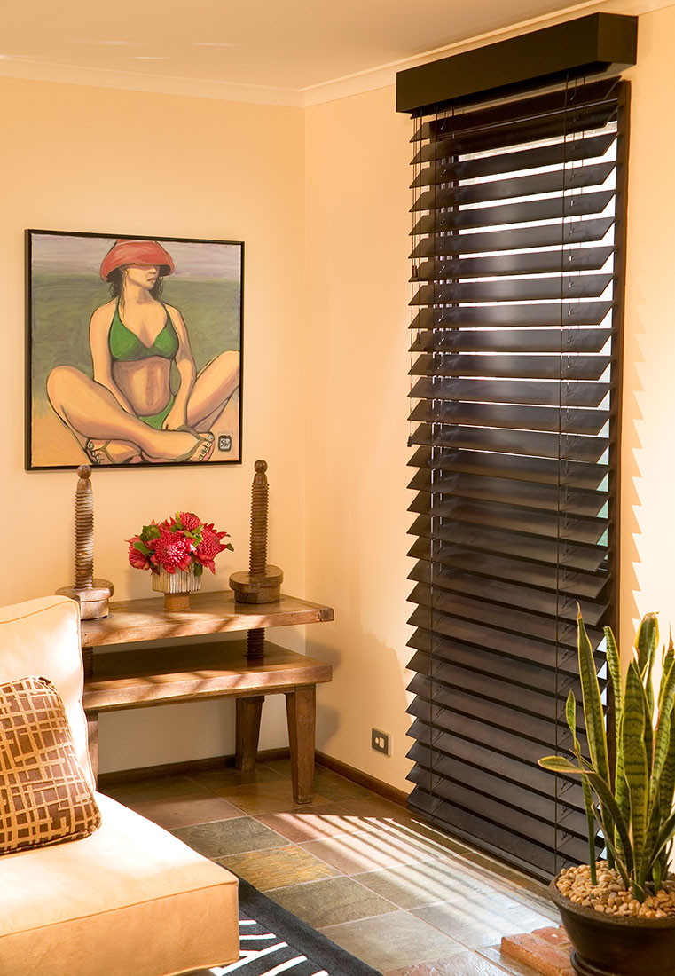 Ozshade Venetians Blinds 6