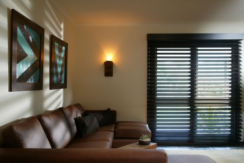 Ozshade Venetians Blinds 7