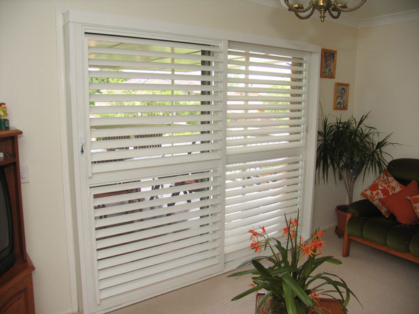 Ozshade Shutters 9