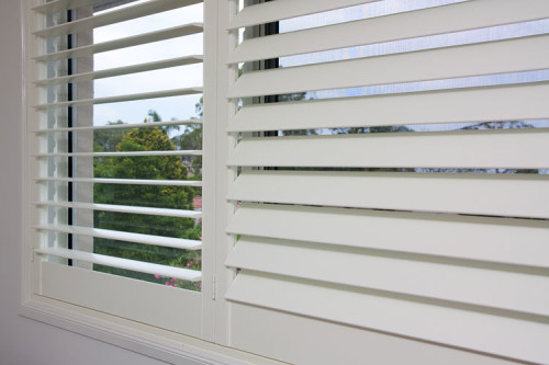 Ozshade Shutters 3