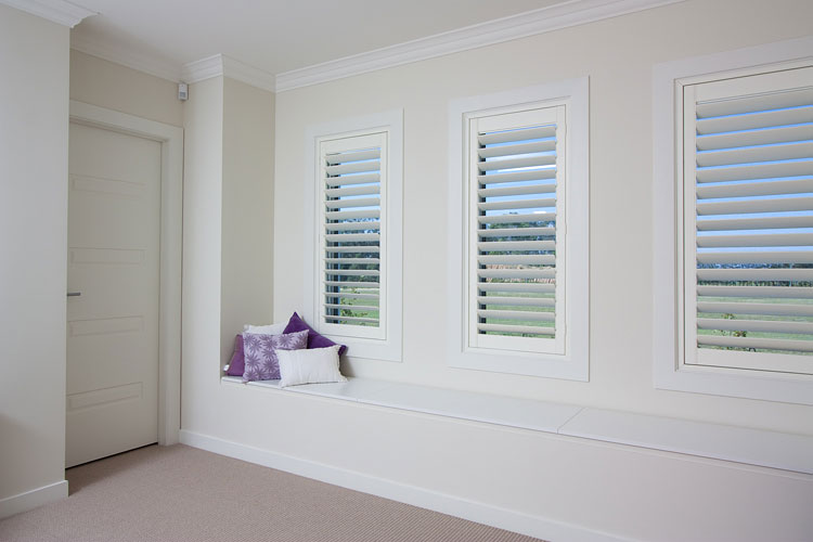 Ozshade Shutters 4