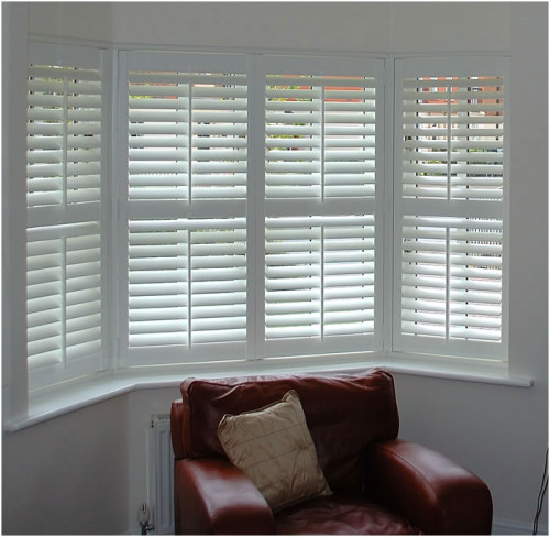 Ozshade Shutters 7
