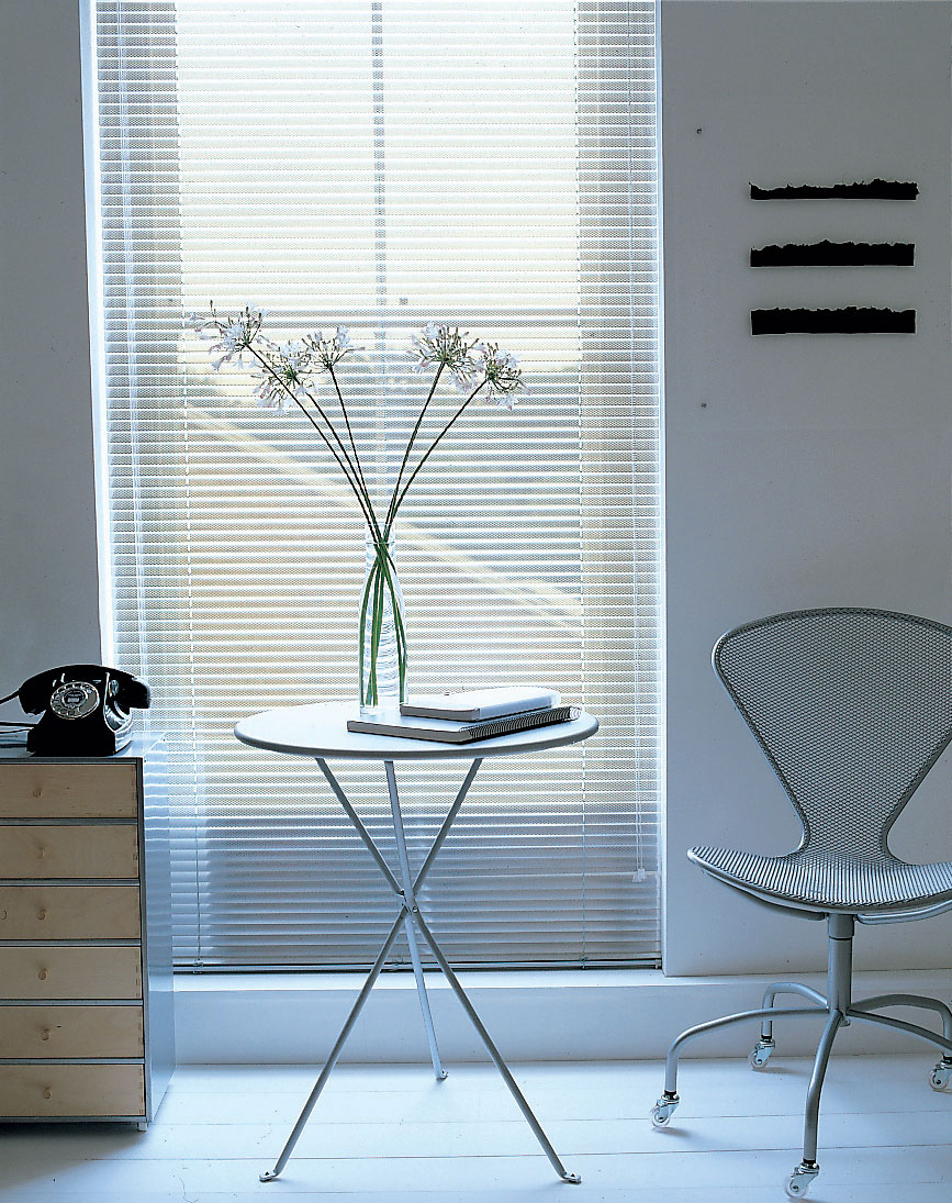Ozshade Venetians Blinds 1